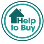 Help to buy available on developments at Northfields Estates